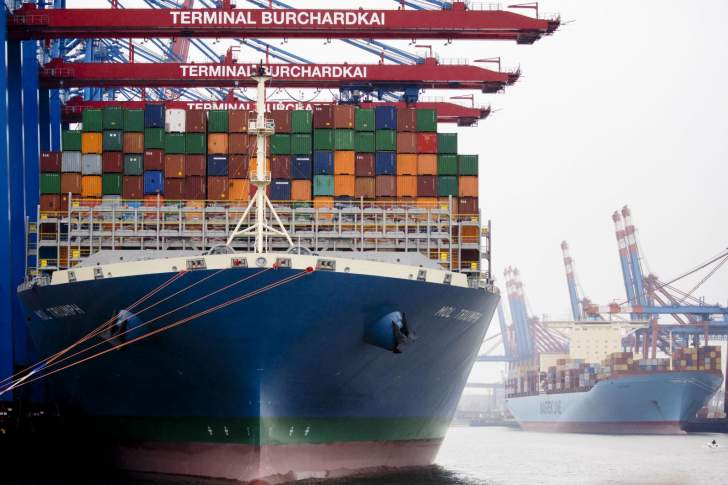بعد الدّعوات للمقاطعة.. واردات السعودية من تركيا تبلغ مستوى قياسيا متدنيا