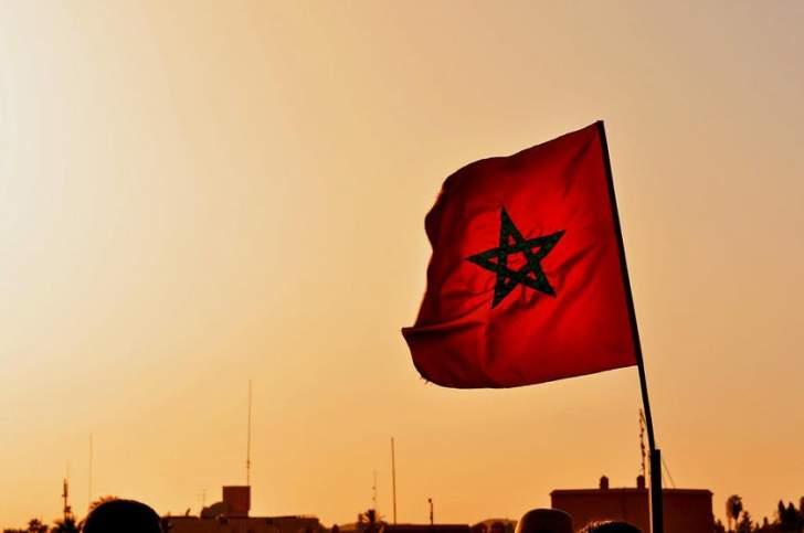 عدد السياح الوافدين إلى المغرب يهبط 78.5% في 2020