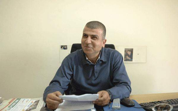 ابو شقرا: ما يهمنا هو لا يكون الموزع أو صاحب المحطة ضحية عدم توفير المازوت أو البنزين