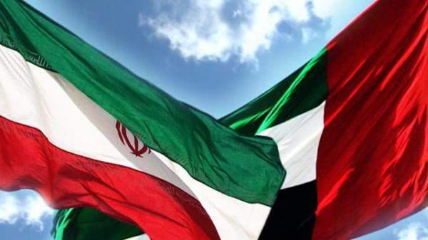 ايران: الإمارات تفرج عن 700 مليون دولار من أموال طهران المجمدة