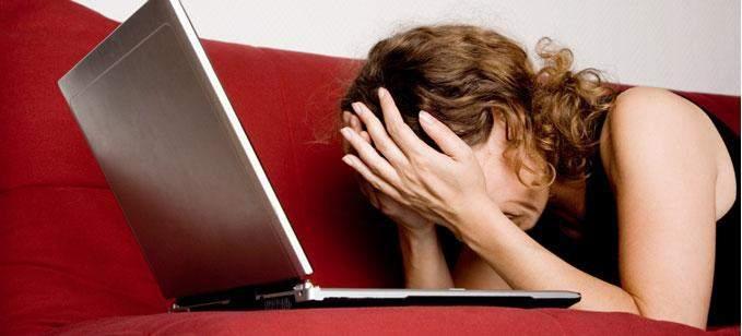 اتهام موقع إباحي بالتعدي على خصوصية المستخدمين ونشر فيديوهات دون موافقتهم