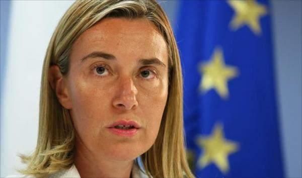 هكذا سيتجنب الإتحاد الأوروبي العقوبات الأميركية ضد إيران!