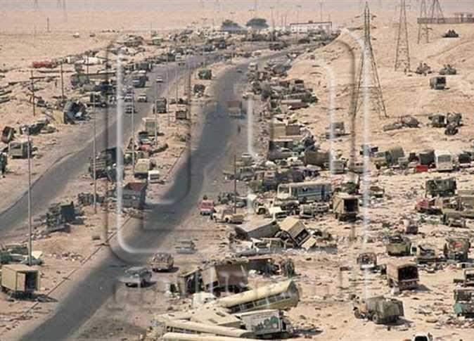 العراق: 2.5 مليار دولار تبقت من تعويضات حرب الكويت