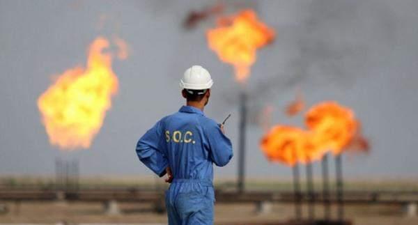 الحكومة المصرية تخطط لمد 950 كم جديدة بشبكة توصيل الغاز حتى 2023