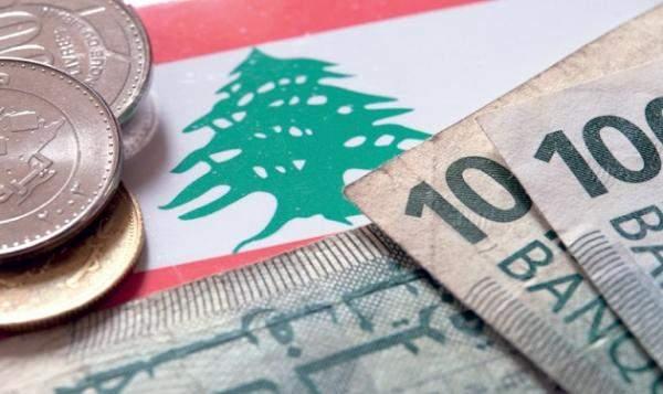 ضيق الخيارات لانقاذ المالية العامة يفتح النقاش حول مكافحة التهرب الضريبي