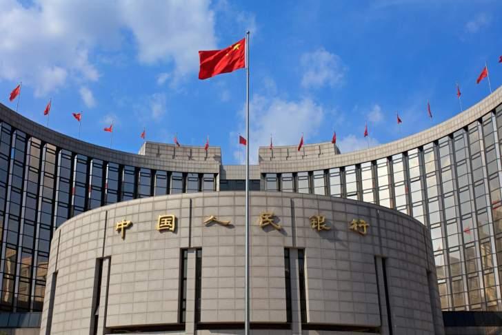 الصين تعفي الدول الفقيرة من مدفوعات دين بقيمة 2.1 مليار دولار