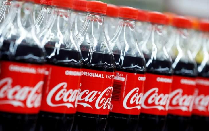 """الرئيس التنفيذي: """"كوكاكولا زيرو"""" تمثل محرك النمو الرئيسي لنا"""
