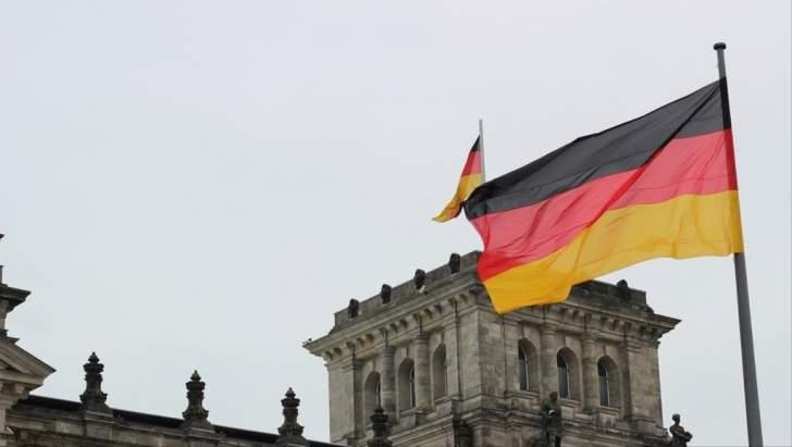 وزير: اقتصاد ألمانيا قد ينكمش في العام الجاري أكثر من أزمة 2008-2009