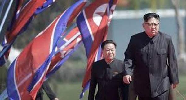 مسؤول كوري شمالي: لن نتخلى عن الأسلحة النووية مقابل منافع إقتصادية من اميركا