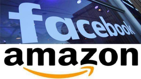 فرنسا تخطر شركات التكنولوجيا الكبرى بضرورة دفع الضريبة الرقمية