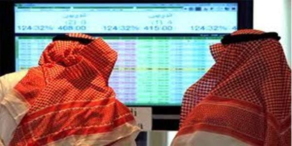 """""""مركز إيداع الأوراق المالية"""" تستقبل لى استقبال الشركات الأجنبية الراغبة في إدراج أسهمها في السوق السعودي"""