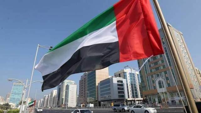 الإمارات تسجل ثاني أعلى معدل إشغال للمنشآت الفندقية في العالم