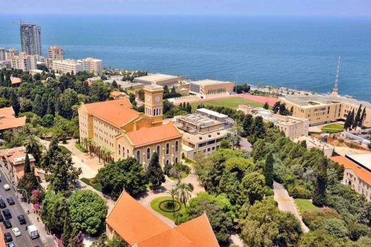 نحو حركة طلابية لبنانية موحدة تؤمن الحقوق وتطلق معركة التغيير