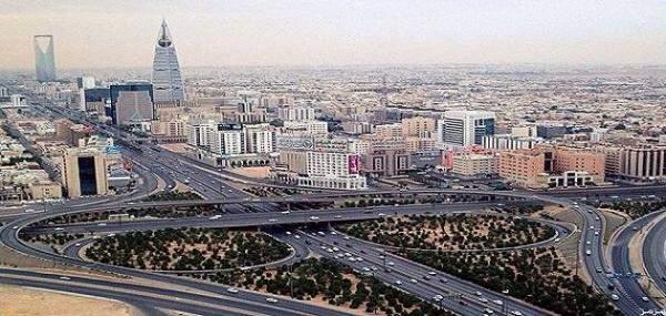 التقرير اليومي 13/8/2019: 37 مليار دولار استثمارات أجنبية مباشرة دخلت السعودية خلال 6 سنوات