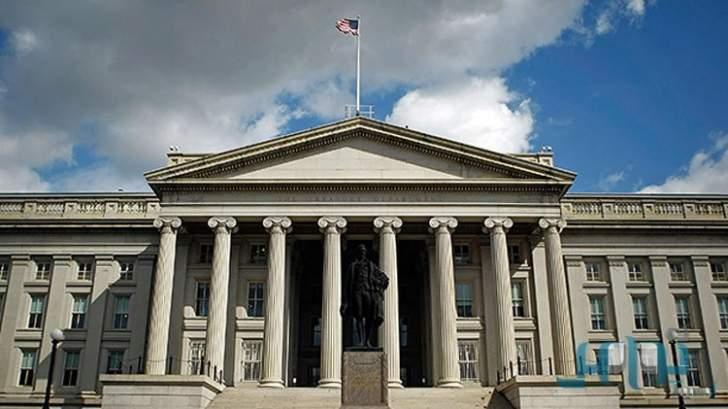ارتفاع عوائد سندات الخزانة الأميركية مع التفاؤل بالأوضاع التجارية