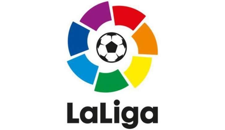 تغريم رابطة الدوري الإسباني 250 ألف يورو لاستغلال التطبيق الرسمي بالتنصت على الجمهور