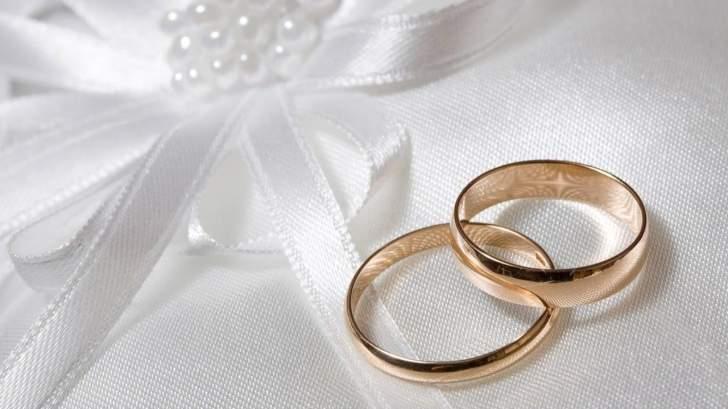 ما هي المستندات المطلوبة من اللبناني للزواج من أجنبية؟