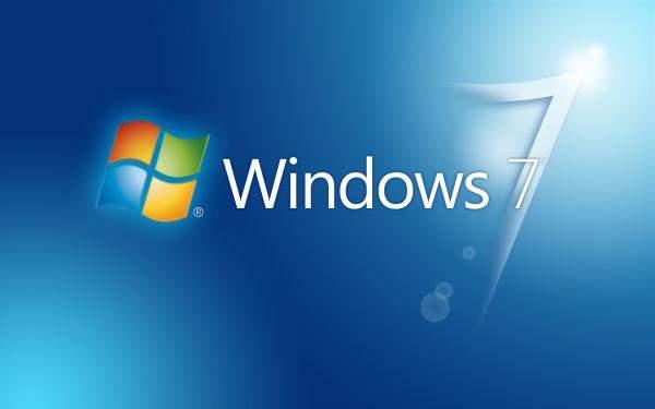 """""""مايكروسوفت"""" ترسل تحديثًا لنسخ """"ويندوز"""" القديمة لايقاف برمجية خبيثة"""