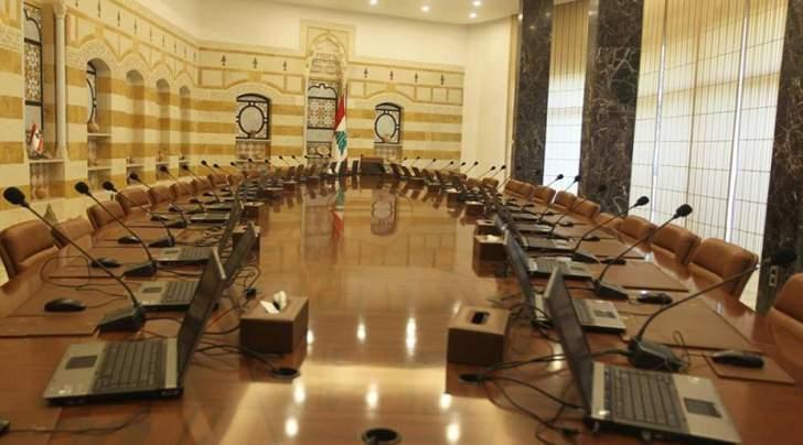 أيّ حكومة يحتاجها الاقتصاد اللبناني اليوم؟