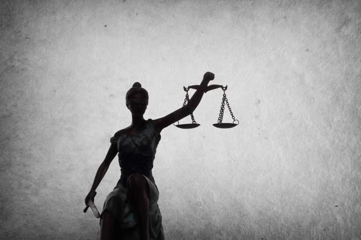 المرأة في قانون العمل اللبناني