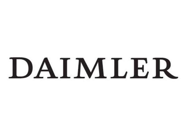 """""""دايملر"""" تستدعي 300 ألف سيارة """"مرسيدس بنز"""" عالمياً بسبب وجود بعض العيوب الفنية"""