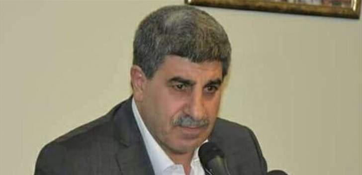 طليس: 9 تموز يوم إضراب عام وتظاهرات واعتصامات لكل قطاع النقل البري في لبنان إذا لم تُلبى المطالب