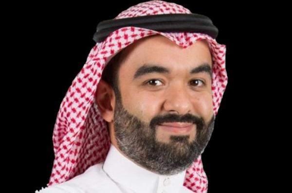 """وزير الاتصالات السعودي: انشاء """"هيئة الذكاء الاصطناعي"""" سيعزز من مسيرة الابتكار والتحول الرقمي"""