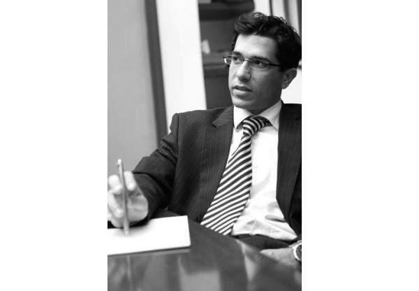 المحامي د. شربل عون عون: عمل الفلسطينيين وفقاً للأصول يحميهم ويضمن حقوقهم