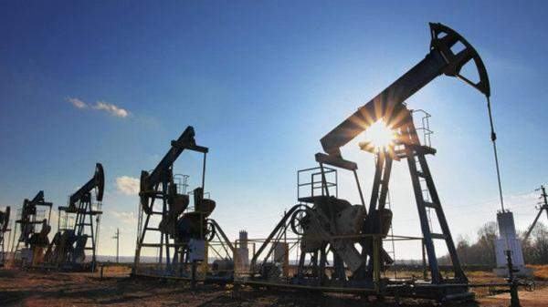 ليبيا فقدان الكثير من الانتاج النفطي بسبب سوء الاحوال الجوية