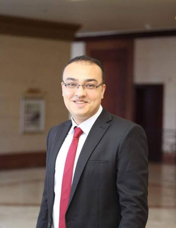 بعد زيادة اسعار الغاز، هل يتحمل المواطن المصري المزيد من غلاء المعيشة ؟