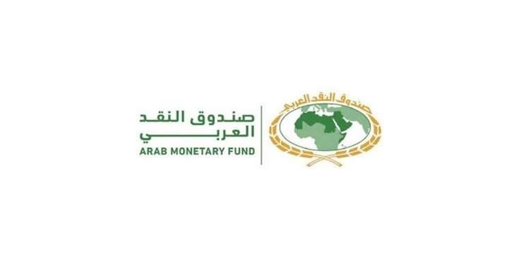 """لماذا لا يلجأ لبنان إلى """"صندوق النقد العربي""""؟"""
