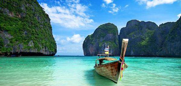 """الى السياح في تايلاند... احذروا صور """"السيلفي""""!"""