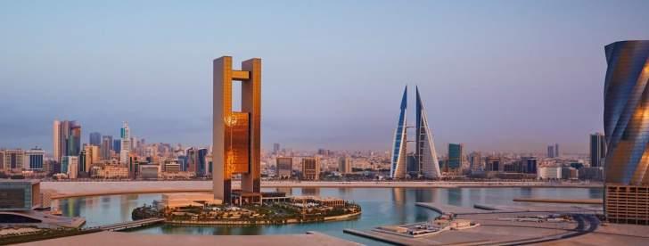 """تقرير """"بنك عوده"""": إقتصاد البحرين سينمو 2.4% في ثلاث سنوات والبطالة في السعودية تهبط إلى 12.5%"""