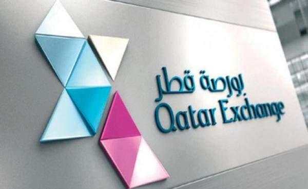 إرتفاع بورصة قطر بنسبة 0.99% إلى مستوى 9436.08 نقطة