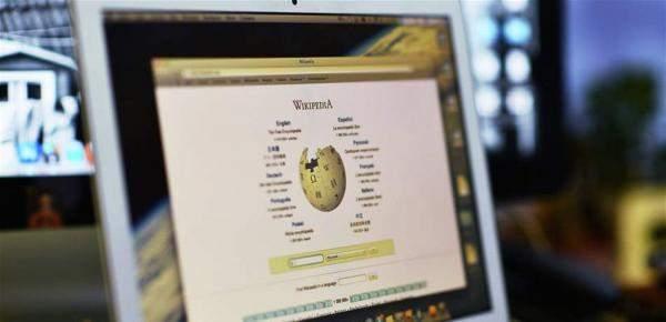 """روسيا تعتزم تأسيس موسوعة إلكترونية محلية بديلة لـ""""ويكيبيديا"""""""