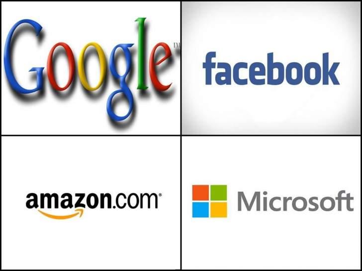 فرنسا تجدد الضغط لفرض ضريبة رقمية على شركات التكنولوجيا