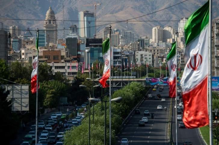 الاقتصاد الإيراني يسجل نُموّاً رغم إستثناء عوائد النفط