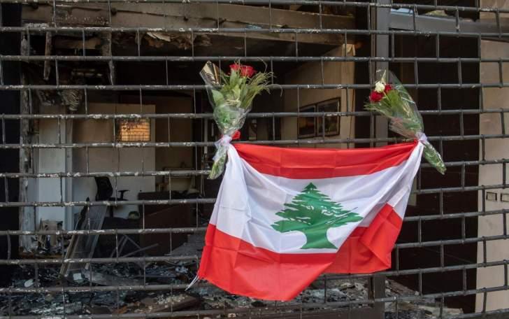 """إختراق عربي لجدار الأزمة اللبنانية.. وشيا تعد بإستثناءات من """"قانون قيصر"""""""
