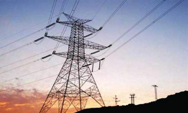 """""""اينيل"""" الإيطالية توقع اتفاقا مع السعودية للكهرباء"""