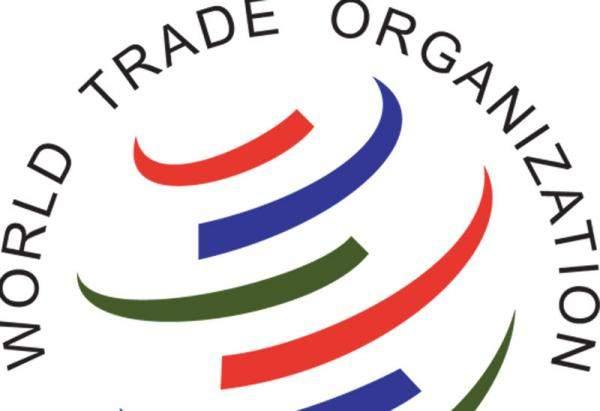 """منظمة التجارة: النمو في تجارة السلع العالمية سيظل """"دون المعدلات"""""""