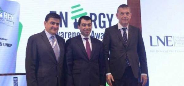 أبي خليل: قطاع الطاقة المتجددة من أسرع القطاعات نموا في البلد