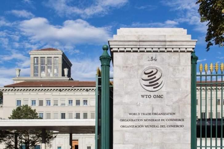 """""""منظمة التجارة العالمية"""": الولايات المتحدة قد تفرض عقوبات جديدة على أوروبا"""
