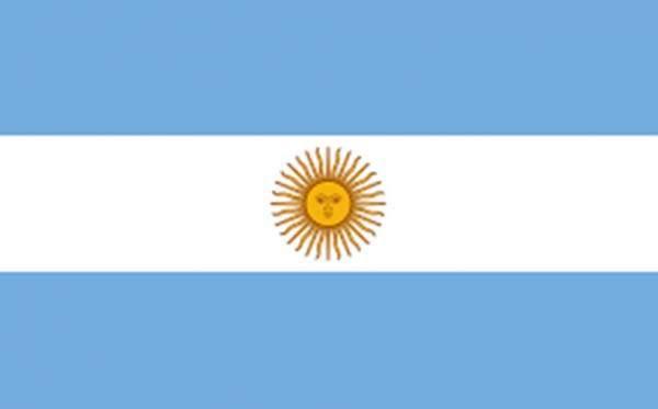 الأسهم الأرجنتينية تتراجع بنسبة 39% إلى 24200 نقطة