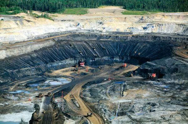 إدارة الطاقة تتوقع نمو إنتاج النفط الصخري الأميركي لمستوى قياسي في ايار