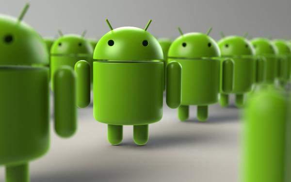 """تقرير: الإعلانات المزيفة على """"أندرويد"""" تستنزف بطارية هواتف المستخدمين"""
