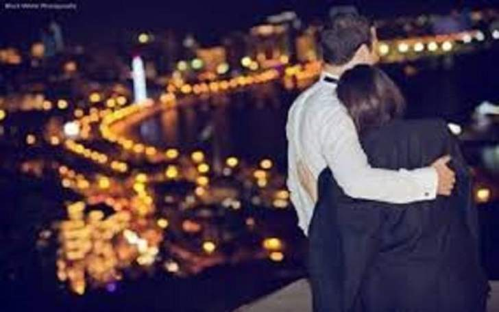 تعرف على أغلى المدن للقاءات الرومانسية !