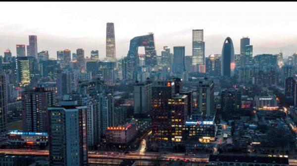 بكين تتجاوز نيويورك وتصبح أكثر مدينة تضم مليارديرات في العالم