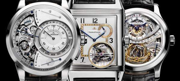 82257e14d ارتفاع قوي لصادرات الساعات السويسرية تجاوز 10 مليارات فرنك