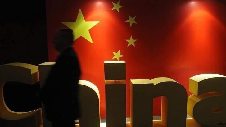 تراجع واردات الصين من خام الحديد بنسبة 2.4% في تشرين الثاني