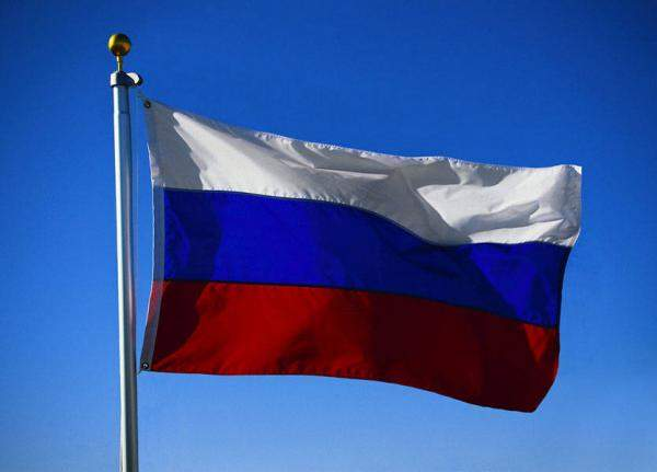 روسيا تقدر تكلفة أضرار النفط الملوث خلال شهر